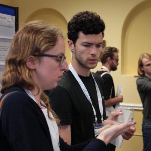 sciencecamp2019 (15)