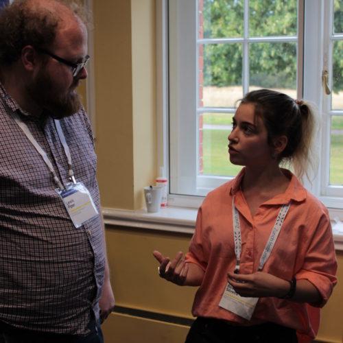 sciencecamp2019 (17)