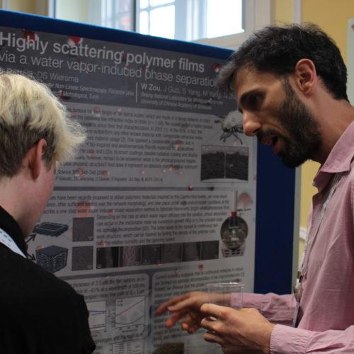 sciencecamp2019 (18)