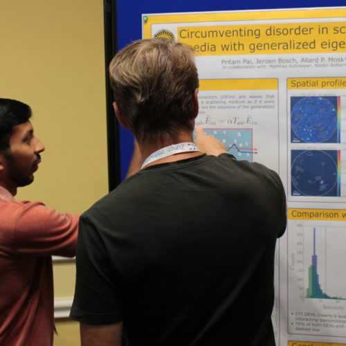 sciencecamp2019 (22)