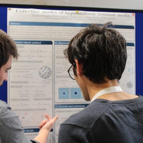 sciencecamp2019 (23)