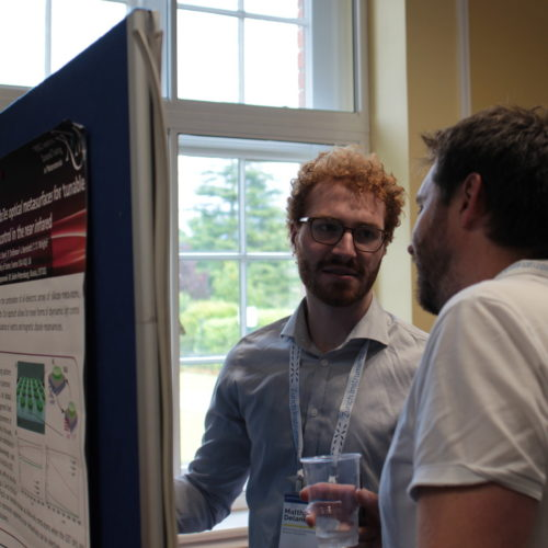sciencecamp2019 (31)