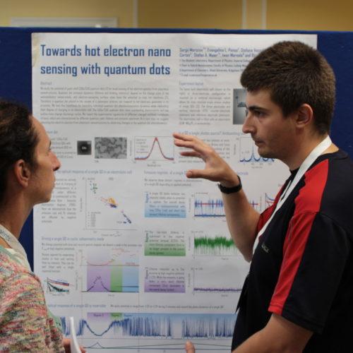sciencecamp2019 (34)