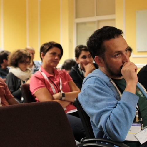 sciencecamp2019 (37)