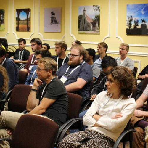 sciencecamp2019 (4)