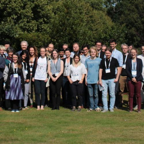 sciencecamp2019 (40)