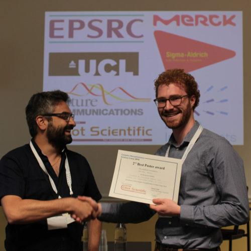 sciencecamp2019 (48)