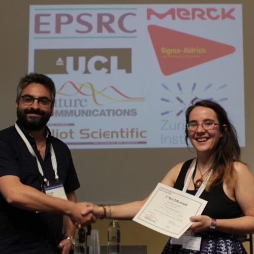 sciencecamp2019 (50)