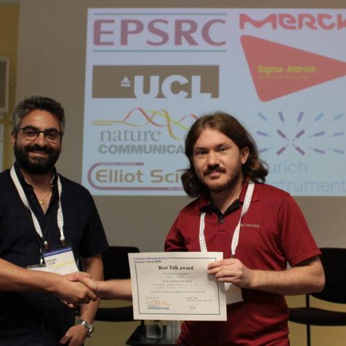 sciencecamp2019 (51)